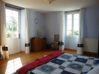 French property for sale in ESTAMPES, Gers photo 4