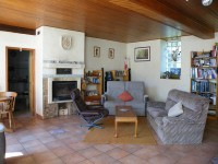 French property for sale in ESTAMPES, Gers photo 1