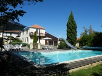 French property for sale in ESTAMPES, Gers photo 9