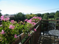 French property for sale in ESTAMPES, Gers photo 6