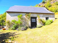 French property, houses and homes for sale in GAVARNIE Hautes_Pyrenees Midi_Pyrenees