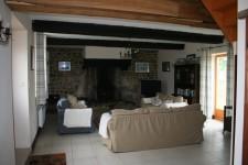 French property for sale in ST BRICE DE LANDELLES, Manche photo 4