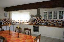 French property for sale in ST BRICE DE LANDELLES, Manche photo 3