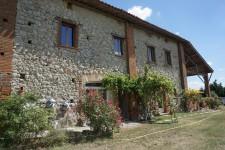latest addition in Gaillac Toulza Haute_Garonne