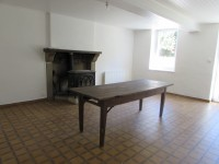 French property for sale in AJAIN, Creuse - €167,400 - photo 5