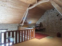 French property for sale in AJAIN, Creuse - €167,400 - photo 4