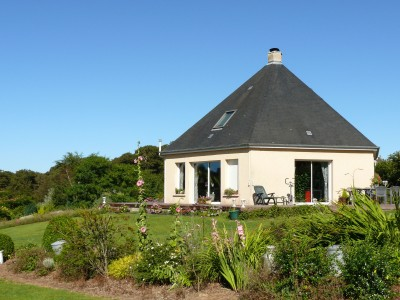 French property, houses and homes for sale in MONTFIQUET Calvados Normandy