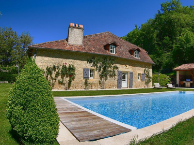 French property, houses and homes for sale in LA CHAPELLE GONAGUET Dordogne Aquitaine