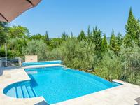 French property, houses and homes for sale in DRAGUIGNAN Var Provence_Cote_d_Azur