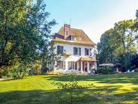 maison à vendre à SENLIS, Oise, Picardie, avec Leggett Immobilier