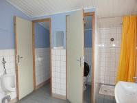 Maison à vendre à MOUTIERS SOUS ARGENTON en Deux Sevres - photo 6