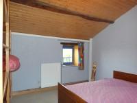 Maison à vendre à MOUTIERS SOUS ARGENTON en Deux Sevres - photo 5