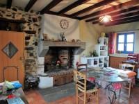 Maison à vendre à MOUTIERS SOUS ARGENTON en Deux Sevres - photo 1