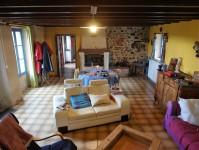 Maison à vendre à MOUTIERS SOUS ARGENTON en Deux Sevres - photo 3
