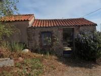 Maison à vendre à MOUTIERS SOUS ARGENTON en Deux Sevres - photo 8
