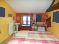 Maison à vendre à MOUTIERS SOUS ARGENTON en Deux Sevres - photo 4