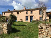 French property, houses and homes for sale inMOUTIERS SOUS ARGENTONDeux_Sevres Poitou_Charentes