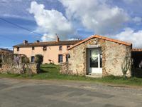 Maison à vendre à MOUTIERS SOUS ARGENTON en Deux Sevres - photo 9
