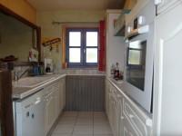 Maison à vendre à MOUTIERS SOUS ARGENTON en Deux Sevres - photo 2