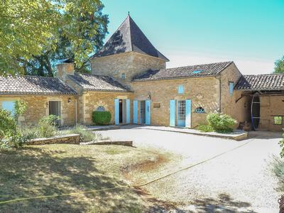 French property, houses and homes for sale in ST FRONT SUR LEMANCE Lot_et_Garonne Aquitaine