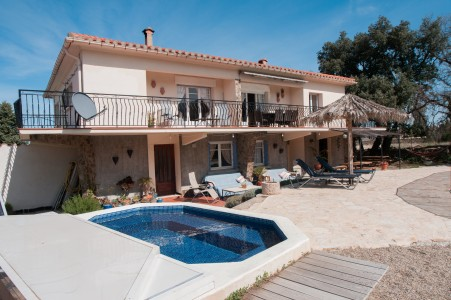 French property, houses and homes for sale in SOREDE Pyrenees_Orientales Languedoc_Roussillon