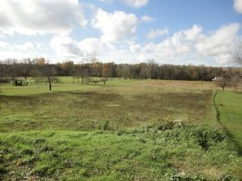 French property, houses and homes for sale in CHENOMMET Charente Poitou_Charentes