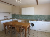 French property for sale in CHATEAU GARNIER, Vienne - €51,000 - photo 3