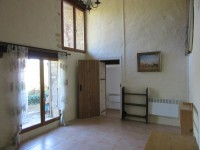 French property for sale in CHATEAU GARNIER, Vienne - €51,000 - photo 4