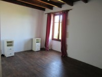 French property for sale in CHATEAU GARNIER, Vienne - €51,000 - photo 6