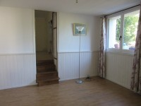 French property for sale in CHATEAU GARNIER, Vienne - €51,000 - photo 5