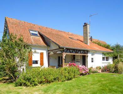 French property, houses and homes for sale in BEALENCOURT Pas_de_Calais Nord_Pas_de_Calais
