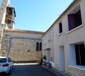 latest addition in Moncrabeau Lot_et_Garonne