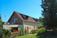 French property, houses and homes for sale in ESPAUBOURG Oise Picardie