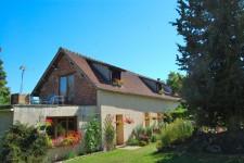 maison à vendre à ESPAUBOURG, Oise, Picardie, avec Leggett Immobilier