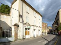 French property, houses and homes for sale inBESSEGESGard Languedoc_Roussillon