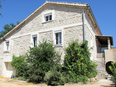 French property, houses and homes for sale in VALLERARGUES Gard Languedoc_Roussillon