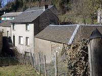 French property, houses and homes for sale in LACAUNE Tarn Midi_Pyrenees