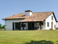 Maison à vendre à Labatut, Landes, Aquitaine, avec Leggett Immobilier
