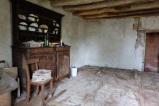 French property for sale in ALLOUE, Charente - €41,400 - photo 8