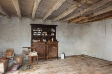 French property for sale in ALLOUE, Charente - €41,400 - photo 7