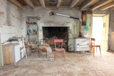 French property for sale in ALLOUE, Charente - €41,400 - photo 6