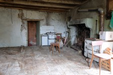French property for sale in ALLOUE, Charente - €41,400 - photo 10