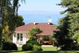 French real estate, houses and homes for sale in Evian-Les-Bains, Bernex, Pays Evian