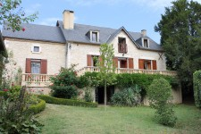 French property, houses and homes for sale in NABIRAT Dordogne Aquitaine