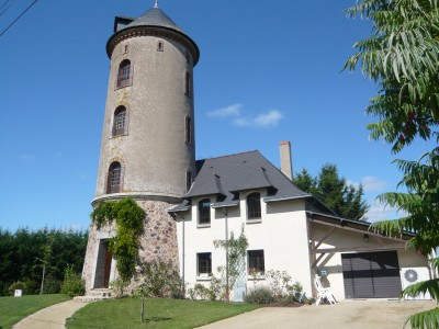 French property, houses and homes for sale in BELLIGNE Loire_Atlantique Pays_de_la_Loire