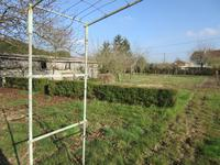 French property for sale in MAUPREVOIR, Vienne - €49,950 - photo 9