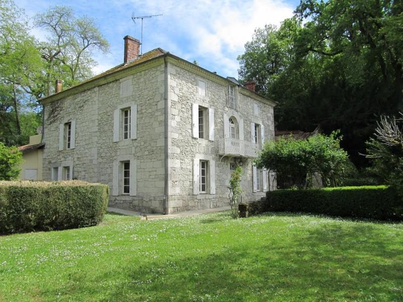maison 224 vendre en aquitaine lot et garonne laroque timbaut beau moulin en de plus de