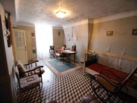 French property for sale in NOUATRE, Indre et Loire - €45,000 - photo 4