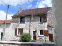 maison à vendre à NOUATRE, Indre_et_Loire, Centre, avec Leggett Immobilier