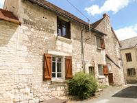 French property for sale in NOUATRE, Indre et Loire - €45,000 - photo 10